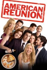 Download Film American Reunion 2012 Sub Indo
