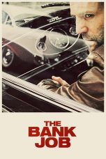 Download Film The Bank Job 2008 Sub Indo