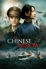 Download Film The Chinese Widow 2017 Sub Indo