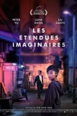 Download Film A Land Imagined 2019 Subtitle Indonesia