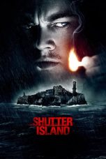 Download Film Shutter Island 2010 Subtitle Indonesia