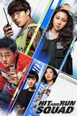 Download Film Hit-and-Run Squad 2019 Subtitle Indonesia