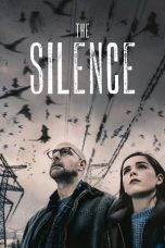 Download Film The Silence 2019 Subtitle Indonesia