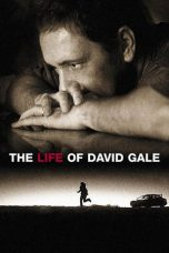 Download Film The Life of David Gale 2003 Sub Indo