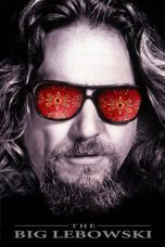 Download Film The Big Lebowski 1998 Subtitle Indonesia