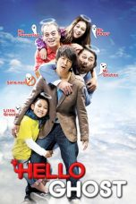Download Film Hello Ghost (2010)