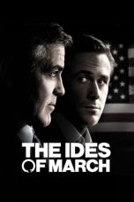 Download Film The Ides of March 2011 Sub Indo