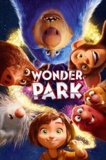 Download Film Wonder Park 2019 Subtitle Indonesia