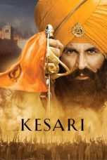 Download Film Kesari 2019 Subtitle Bahasa Indonesia