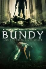 Download Film Bundy and the Green River Killer 2019 Sub Indo