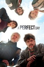 Download Film A Perfect Day 2015 Subtitle Indonesia