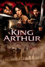 Download Film King Arthur 2004 Sub Indo