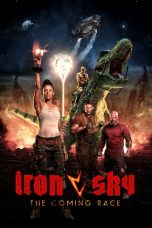 Download Film Iron Sky: The Coming Race 2019 Sub Indo