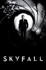 Download Film Skyfall 2012 Subtitle Indonesia