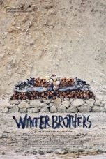 Download Film Winter Brothers 2017 Subtitle Indonesia