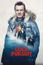 Download Film Cold Pursuit 2019 Subtitle Indonesia