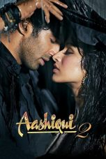 Download Film Aashiqui 2 2013 Sub Indo