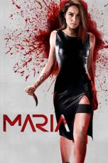 Download Film Maria 2019 Subtitle Bahasa Indonesia