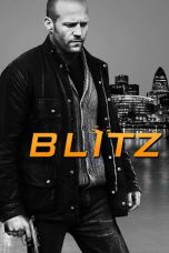 Download Film Nonton Blitz 2011 Subtitle Indonesia