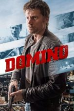 Download Film Domino 2019 Subtitle Bahasa Indonesia