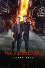 Download Film Escape Plan: The Extractors 2019 Sub Indo