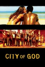 Download Film City of God 2002 Sub Indo