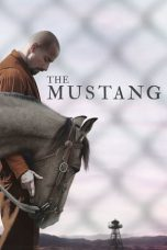 Download Film The Mustang 2019 Sub Indo Nonton XX1