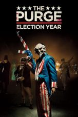 Download Film The Purge: Election Year 2016 Sub Indo