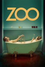 Download Film Zoo 2019 Subtitle Bahasa Indonesia