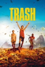 Download Film Trash 2014 Sub Indo