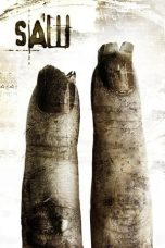 Download Saw II (2005) Sub Indo