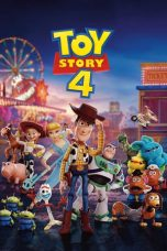 Download Film Toy Story 4 2019 Sub Indo Nonton XX1