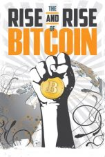 Download Film The Rise and Rise of Bitcoin 2014 Sub Indo