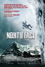 Download Film North Face 2008 Subtitle Indonesia