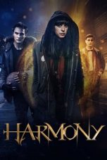 Download Film Harmony 2018 Subtitle Bahasa Indonesia