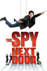 Download Film The Spy Next Door 2010 Subtitle Indonesia