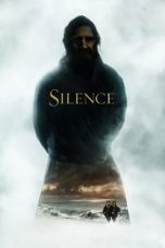 Download Film Silence 2016 Subtitle Indonesia Nonton XX1