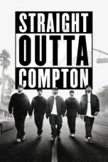 Download Film Straight Outta Compton 2015 Sub Indo