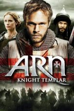 Download Film Arn: The Knight Templar 2007 Sub Indo