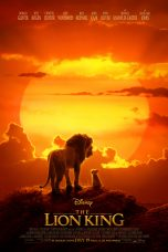 the lion king sub indo