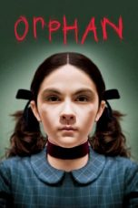 Download Film Orphan 2009 Subtitle Bahasa Indonesia