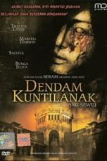 Download Film Lawang Sewu: Dendam Kuntilanak 2007