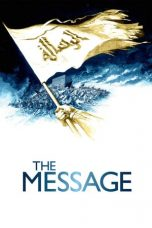 Download Film The Message 1976 Sub Indo