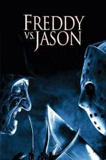 Download Film Freddy vs. Jason 2003 Sub Indo