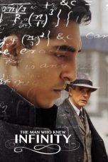 Download Film The Man Who Knew Infinity 2016 Sub Indo
