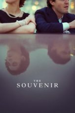 Download Film The Souvenir 2019 Sub Indo