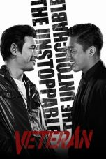 Download Film Veteran 2015 Subtitle Bahasa Indonesia