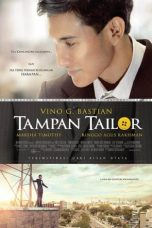 Download Film Tampan Tailor 2013 Nonton Indonesia Movie