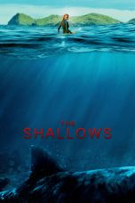 Download Film The Shallows 2016 Sub Indo