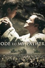 Download Film Ode to My Father 2014 Sub Indo